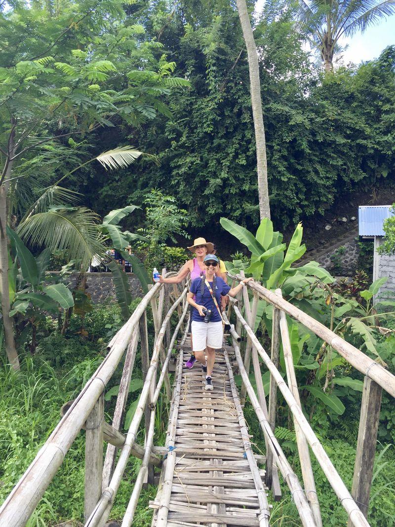 Bali Multi-Active May 19 2016 - 2016-05-24 10.28.49 (Doug W.)