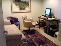 New_office_5