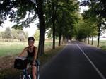 Italy_bike_3